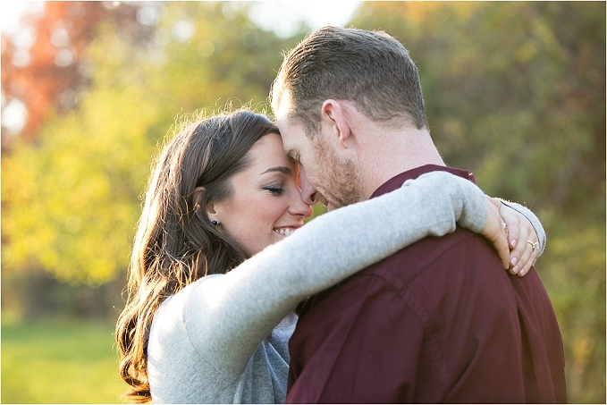 AM_Chicago_Suburb_engagement_Photographer__0004.jpg