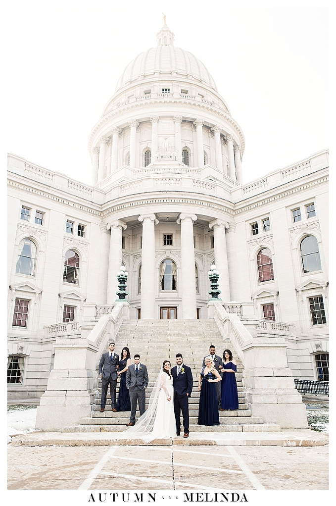 Madison_Capitol_Wisconsin_Wedding_Photographer_0003.jpg