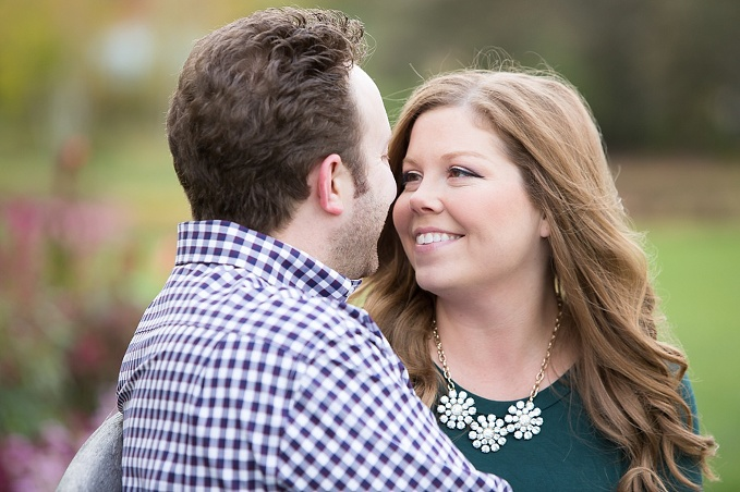 Chicago_Area_Engagement_Session_Katie+Bobby__0001.jpg