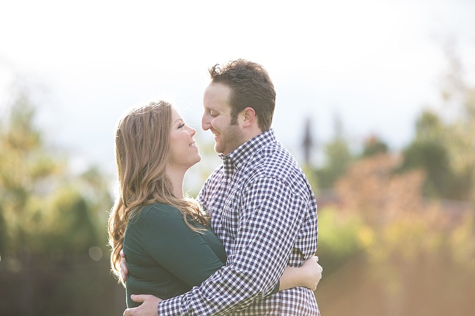 Chicago_Area_Engagement_Session_Katie+Bobby__0002.jpg