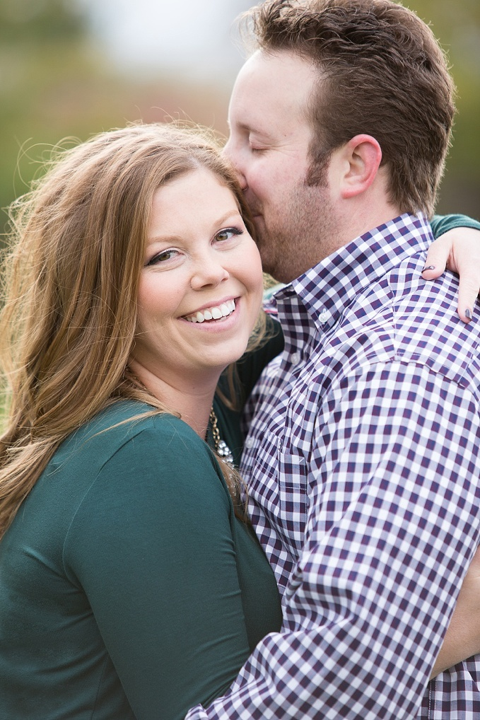 Chicago_Area_Engagement_Session_Katie+Bobby__0003.jpg